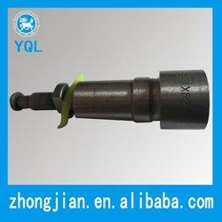 diesel engine spare parts plunger,hebei,China