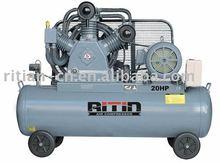 20HP High pressure air compressor