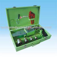 Plastic Pipe Welding Tool 40F-2