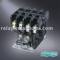 AC Contactor TX10/TX-20/TX-30/TX40/TX40-2