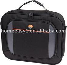 2013 fashion laptop bag