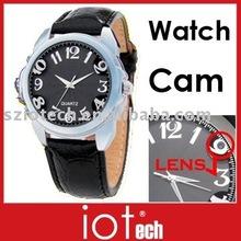 hidden watch camera