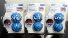 dryer ball,washing ball,laundry ball