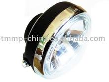 YR350 Motorcycle Head light[MT-0102-0364A1],high quality