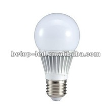 solar power 6w 12v led bulb e27