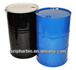 Seabuckthorn seeds Extract & Seabuckthorn Oil Softgel