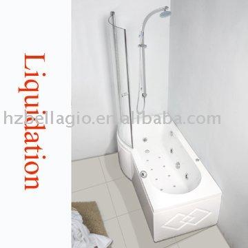 doccia vasca da bagno vasche e docce vasca da bagno
