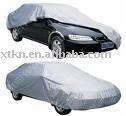 non-woven car cover