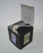underwear packing box