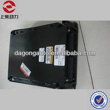 Direct selling Original Shanghai Diesel Shangchai SDEC Dongfeng ECU WOODWARD