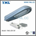 YML Induction Lamp ZD11 Street Light
