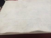 needle punch mat