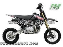 KLX YX 150cc dirt bike pit bike