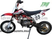 high performance 125cc dirt bike