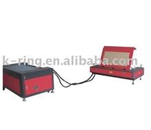 Separable Shape CO2 Laser Engraving Cutting Machine KR1280