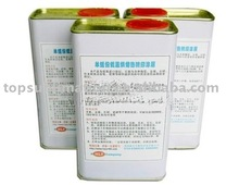 High Quality Sublimation Coating Chemicals
