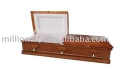 pet cremation casket, animal coffins