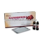 Ganoderma Extract(GMP manufacture)