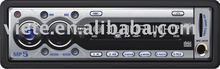 Car MP5 Player RM-3309