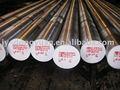 4340 barra redonda de aço