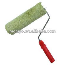 Paint roller manufacturer - Grass Green Roller