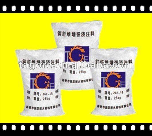 Phosphate Bonded Castable Phosphate Bonded Castable
