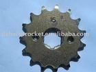 Motorcycle Sprocket Wheel/small sprocket/ China supplier-Valen