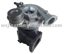 17201-17040 TOYOTA CT26 turbocharger