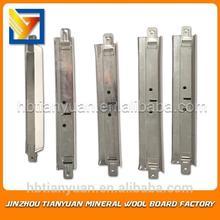 ceiling T-bar (ceiling suspension system)