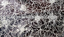 2012 fashionable, elegant curtain fabric