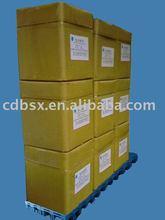L-Cystine hydrochloride,amino acid