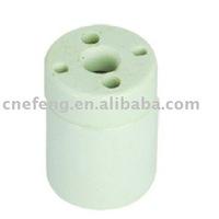 E27 340 porcelain lamp socket sizes