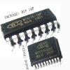voice chip, music ic,sound chip