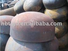 pipe end astm steel cap but welding type- ASTM, DIN,JIS,GB