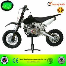 CRF 140CC CNC rear swing arm dirt bike