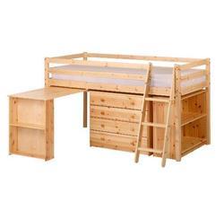 wooden furniture home bedroom furniture wooden bed