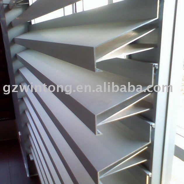 Aluminium louvers buy aluminum louvers aluminium louver aluminium