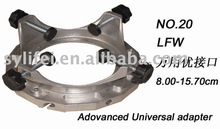 Filter Adapter Ring_Advanced Universal