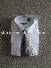 100%cotton boy casual shirts
