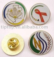 lapel pins