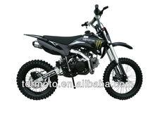 mini motocross bike 150