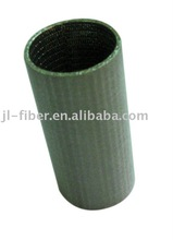 prefessional oil filter element