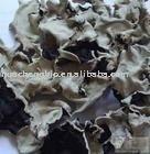 Wood ear fungus extract Polysaccharides