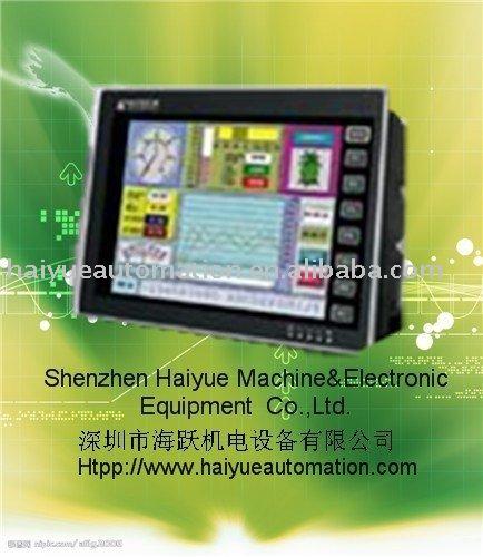 Home gt product categories gt hitech hmi gt hitech 10 4 inch touch panel