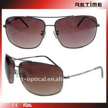 2011 naturally metal gun sunglasses,eyewear,glasses,eyeglasses(SM-055)