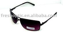 fashion sport sunglasses