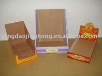 display box paper boxes