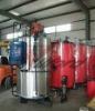 Automatic Steam Boiler generator Easy Operator