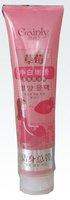 Strawberry bright tender bath lotion