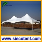 Canopy frame tent, 2014 hot sale frame tent